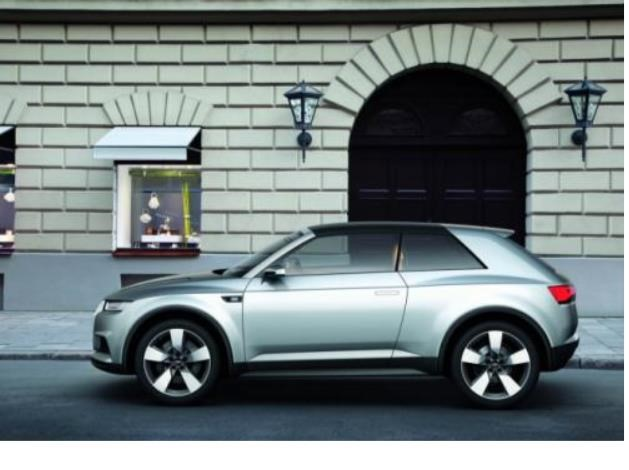 NewsExtra.php?MAKE=Audi&amp;vehicles_RMI_NO=Gauteng&amp;MODEL_YEAR=2010&amp;id=449&amp;Manufacture=Audi&amp;Model=